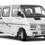 TATA Winger-Dicor Price List, Features, Specifications, Images