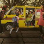 TATA Winger School Bus: Full Specs, Price In India, Feature, Images