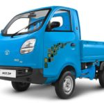 TATA Ace Zip Commercial Vehicle Price Specs Key Features Images