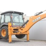 Case Backhoe Loaders 770EX Prices Features Specifications Images