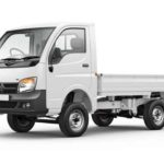 TATA Ace EX Mini Truck Features and Price in India