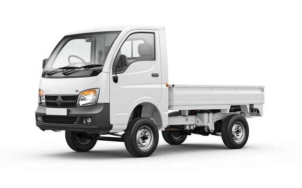 TATA ACE EX mini truck specifications