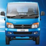 TATA ACE HT Small Truck On Road Price List, Specs, Features