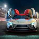 2017 TATA Tamo Racemo Sports Car Launch Date Price Specs Images