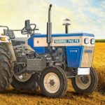 2017 New Launch Swaraj 742 FE Tractor Complete Guide