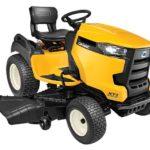 Cub Cadet XT1 Enduro Series Lawn Tractors Price Specs
