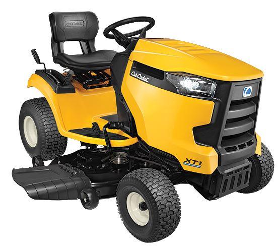Cub Cadet XT1 LT 46in. Lawn Tractor