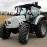 Lamborghini Nitro Tractors Parts Specs Key Facts Price Images