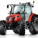 Same Virtus Tractors Price Specs Key Features Images