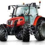 Same Virtus Tractors Price Specs Key Features Images