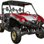 Yanmar UTV Series Tractors Price Specs Key Features Images