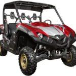 Yanmar UTV Series Tractors Price Specs Key Features Images