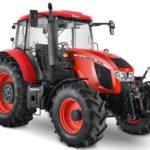 【2018】Zetor Tractors Price List USA
