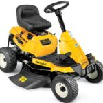 Cub Cadet CC 30 Rider Price Key Facts Specs Images