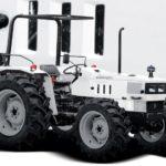 Lamborghini Cross 55 S And Cross 65 S Open Field Tractors Guide