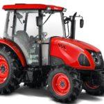 Zetor Utilix Tractors Complete Guide -Tractorsinfo