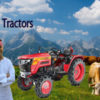 Mahindra Tractors Price List In India 2019: Overview Specifications Review