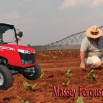Massey Ferguson Tractors Price List in The USA