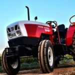 Agri King 20-55 Tractor Price Specs Overview
