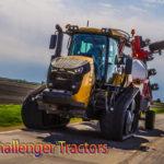 [USA] Challenger Tractors Price List