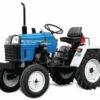 Escorts Steeltrac Mini Tractor price specs