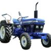 Farmtrac 6037 Tractor price specs features