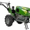 Kirloskar Mega T 12 RTH Power Tiller price specs