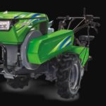 Kirloskar Mega T 15 Power Tiller Price Specifications & Key Features