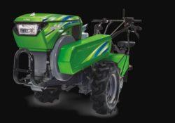 Kirloskar Mega T 15 Power Tiller Price Specifications & Key Features