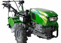 Kirloskar Mega T 15 RTH Power Tiller Parts Specifications & Price