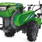 Kirloskar Mega T 15 S Power Tiller Price in India Specs & Features