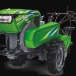 Kirloskar Mega T 15 Sugarcane Special Power Tiller Specs Price in India
