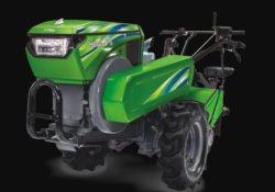 Kirloskar Mega T 15 Sugarcane Special Power Tiller Specs Price in India
