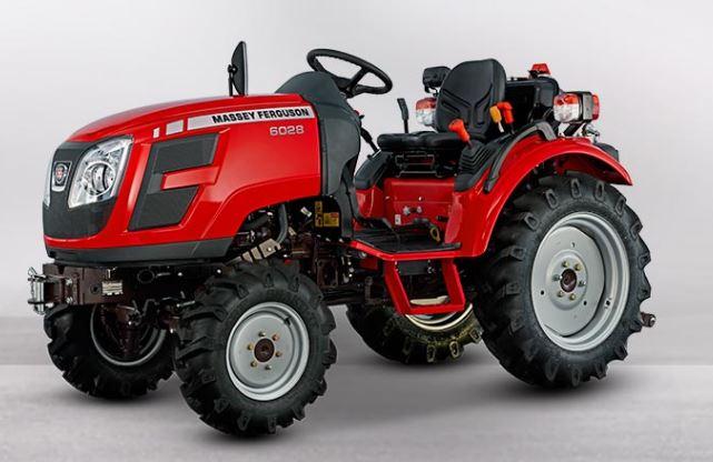 Ferguson tractor dating halve prijs hook up Danbury CT