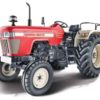 New Launch Swaraj 963 FE Tractor Complete Information