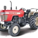 2018 New Launch Swaraj 963 FE Tractor Complete Information