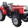 VST Shakti MT 224 1D AJAI 4WB Mini Tractor specs price
