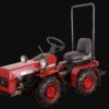 BELARUS-132Н Mini Tractor Specifications Price Images and Video