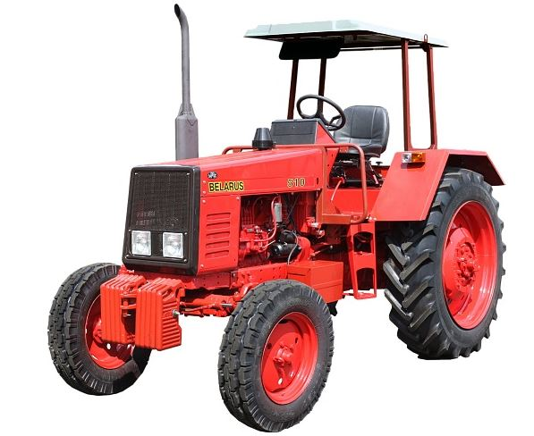 BELARUS 510 Tractor For Sale Price Specifications Features & Pictures