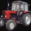 BELARUS 572 Tractor For Sale Price Specs Features and Photos