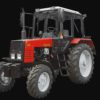 BELARUS 820 Tractor For Sale Price Specs Key facts & Images