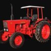 BELARUS 90 Tractor Cost Specification & Features