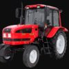 BELARUS-900.3 Tractor Price Specs & Features