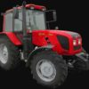 BELARUS 920.6 Tractor Overview Price Specs & Features