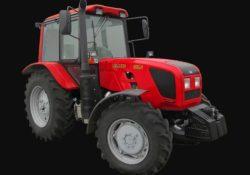BELARUS 920.6 Tractor Overview Price Specs & Features