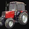 BELARUS 952.2 Tractor Specs Cost & Features