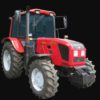 BELARUS 952.5 Tractor Parts Specs Price Features & Images