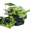 Kartar 3500 G Combine Harvester Agricultural Machinery