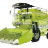 Kartar 4000 Maize Combine Harvester Cost, Specifications & Images