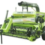 Kartar Straw Reaper Price Features Specifications & Benefits